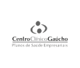 Centro Clínico Gaúcho